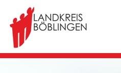 Allgemeine Sperrstunde im Landkreis Böblingen