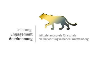 CSR-Aktivitäten in Baden-Württemberg werden ausgezeichnet.